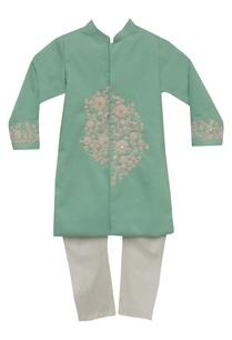 cotton-silkn-embroidered-sherwani