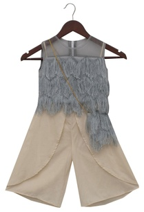 fringe-top-with-palazzo-pants