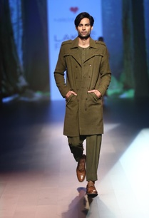 long-trench-jacket-with-utility-pockets