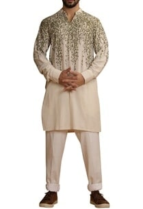 handwoven-khadi-pants