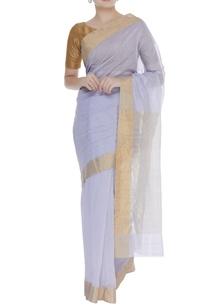 pure-chanderi-sari-unstitched-blouse
