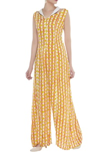 block-print-jumpsuit-with-collar-detail