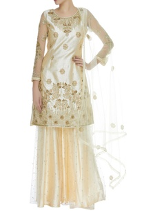 sequin-embroidered-sharara-kurta-set