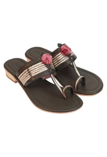pom-pom-embellished-box-heel-sandals
