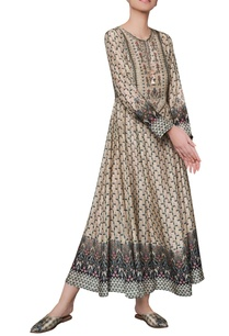 ranthambore-jungle-inspired-printed-tunic