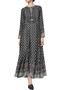 printed-ranthambore-jungle-inspired-kurta