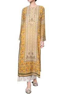 georgette-ranthambore-jungle-inspired-printed-tunic