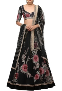 floral-embroidered-lehenga-with-dupatta-and-blouse