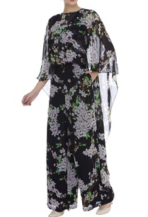flower-printed-maxi-dress