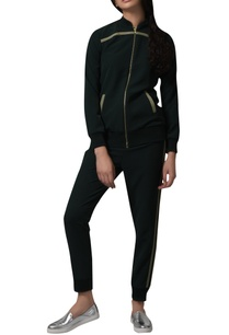 racer-back-cut-out-track-suit