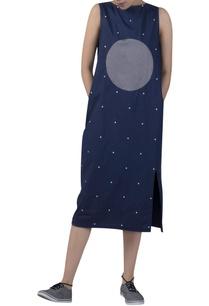 polka-dot-midi-dress