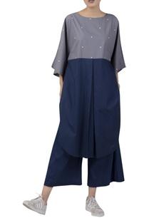 polka-dot-yoke-midi-dress