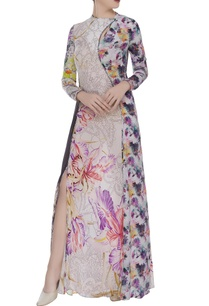 printed-straight-maxi-dress