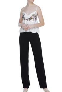 black-classic-trousers