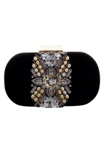 sequin-and-bead-embellished-clutch-box