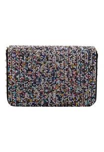 sequin-embellished-clutch-box