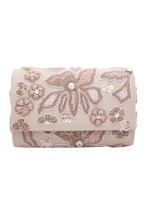 beads-and-sequin-embellished-clutch-box