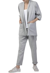 blazer-jacket-with-front-pockets