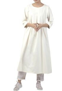 flared-full-sleeves-tunic