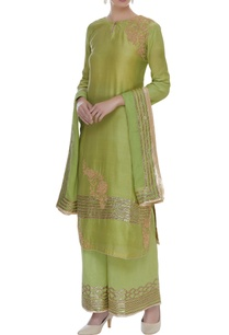 embroidered-kurta-and-dupatta-with-palazzo