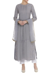 sequin-embroidered-kurta-with-dupatta