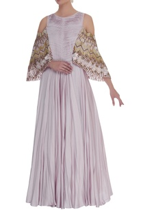 bell-sleeves-zardozi-embroidered-gown