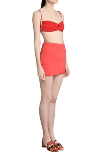 wrap-swim-skirt-cover-up