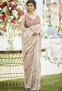 floral-embroidered-sari-with-blouse