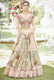 floral-embroidered-lehenga-with-blouse-dupatta