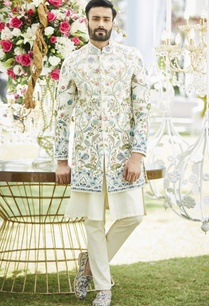 embroidered-sherwani-with-pants-kurta