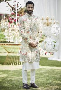 embroidered-sherwani-with-pants-kurta