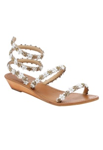 ankle-high-floral-wooden-wedges