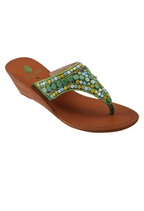 ambrosia-bead-embroidered-wedges