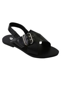 buckle-design-strap-heel-sandals