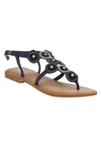 beaded-stone-back-strap-sandals