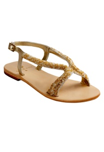 structured-flat-beaded-sandals
