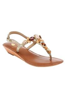 rhinestone-wedge-heel-sandals