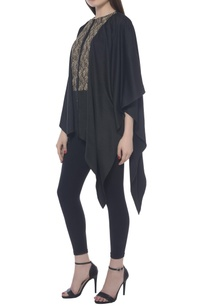 asymmetric-embroidered-top