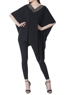 asymmetric-hand-embroidered-top