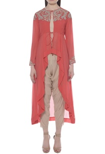 hand-embroidered-asymmetric-jacket