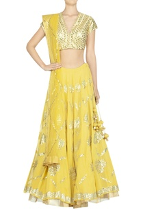 embroidered-lehenga-with-blouse-and-dupatta