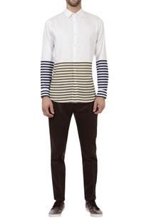 striped-regular-fit-shirt
