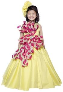 3d-floral-embellished-gown