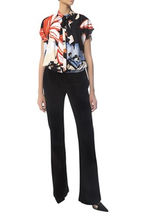 sequin-flower-embroidered-top