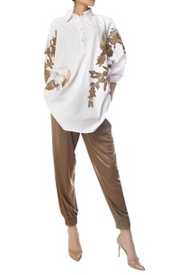 sequin-embroidered-oversized-shirt