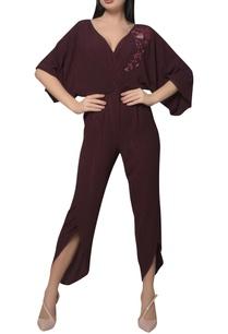 kimono-style-draped-jumpsuit