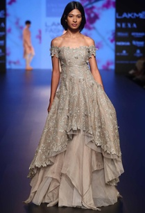 sequin-embroidered-layered-gown
