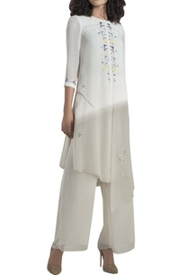 multicoloured-embroidered-long-tunic