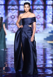 cut-out-draped-off-shoulder-gown