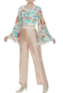 floral-resham-embroidered-blouse-with-pants